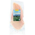 Økologisk Kyllingbryst Med Skinn