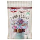 Sour Flakes