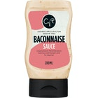 Caj P. Baconnaise Mayo