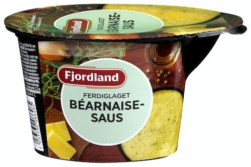 Fjordland Bearnaisesaus 2,5 dl