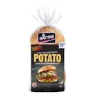 True Style Potato Hamburgerbrød