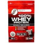 100% Whey Protein Sjokolade
