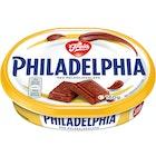 Philadelphia med Melkesjokolade