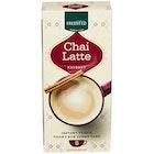 Chai Latte Krydret