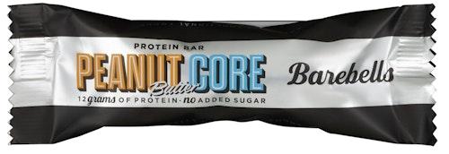 Barebells Protein Peanut Butter Core Bar 35g 35 g