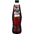 Fun Light Ice Tea Peach