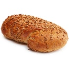 Tyrolerbrød