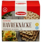 Havreknekkebrød