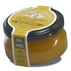 Marmelade til Roquefort