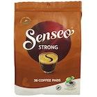 Senseo Strong medium