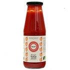 Tomat Passata