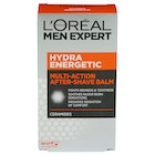 Hydra Energetic After Shave Balm 24H