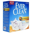 Ever Clean Litter Free Paw Clump