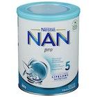 Nan Pro 5