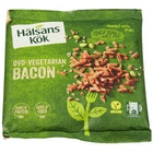 Vegetarian Bacon