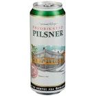 Fredrikstad Pilsner