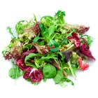 Salatblanding Premium Beger