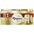 Ringnes Lite