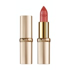 Color Riche 236 Organza Lipstick