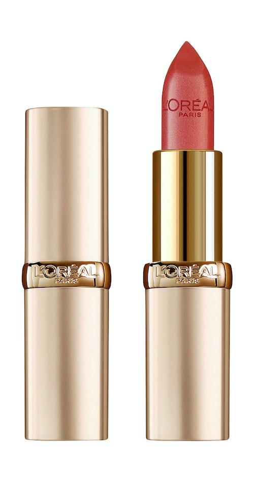 L'Oreal Color Riche 236 Organza Lipstick 1 stk