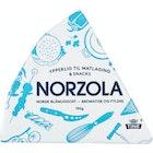 Norzola