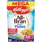 All-Bran Regular Flakes