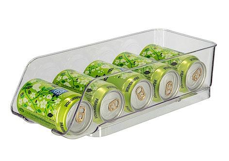 Coline Kjøleskapsoppbevaring for bokser 1 stk
