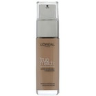 True Match Vanilla Rose 2R/2C Foundation