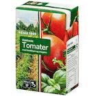 Hakkede Tomater Med Basilikum