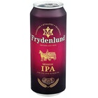 Frydenlund Session IPA