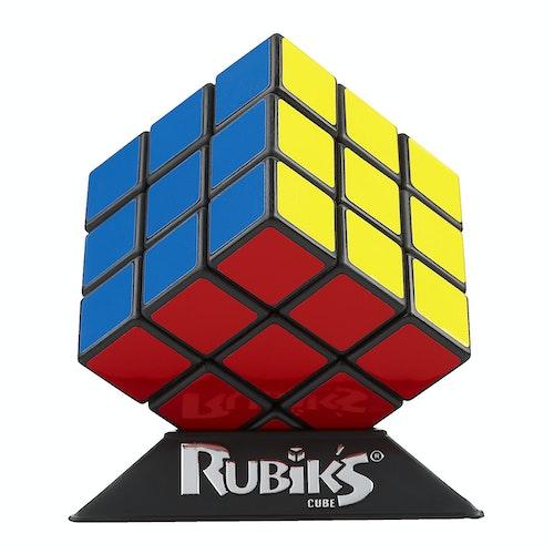 RUBIK'S Rubiks Kube 1 stk