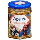 Apetina Med Soltørkede Tomater