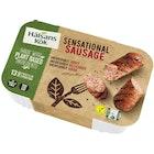Sensational  Sausage