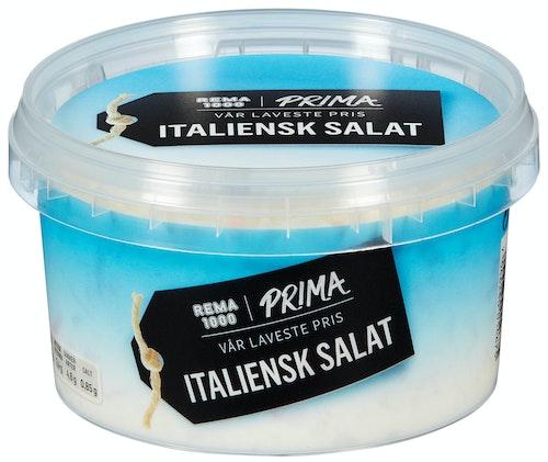 Prima Italiensk Salat 400 g