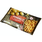 Pommes Express