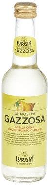 Lurisia Lurisia Gazzosa 275 ml