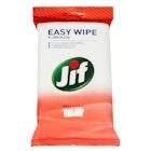 Easy Wipe