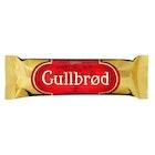 Gullbrød