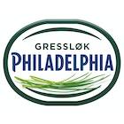 Philadelphia Gressløk