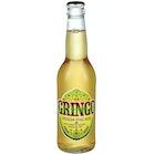 Gringo Alkoholfri