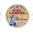Store Lomper