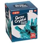 Lag krystaller, hobbysett