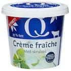Q Crème Fraîche