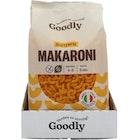 Goodly Makaroni Glutenfri