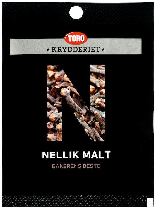 Toro Nellik Malt 10 g
