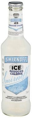 Smirnoff Smirnoff Ice Reduced Calorie 0,27 l