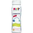 Combiotik 1