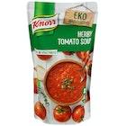 Tomatsuppe økologisk
