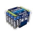 Alkalisk Batteri AA