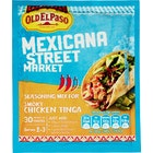 Mexicana Chicken Tinga Seasoningmix